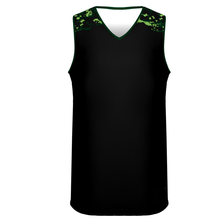 Youth basketball uniforms 2016 new design basketball jersey