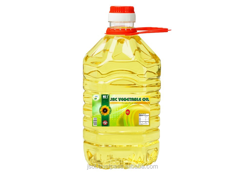 All Edible Oil | Rbd Palm Oil | Refined Soybean Oil | Refined ...
