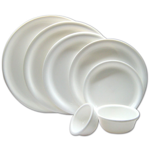 Turkey Disposable Plates Turkey Disposable Plates Manufacturers and Suppliers on Alibaba.com  sc 1 st  Alibaba & Turkey Disposable Plates Turkey Disposable Plates Manufacturers and ...