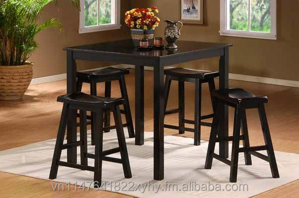 Table Sets Under 200 Designs Simple Intimate Dining Table Sets With