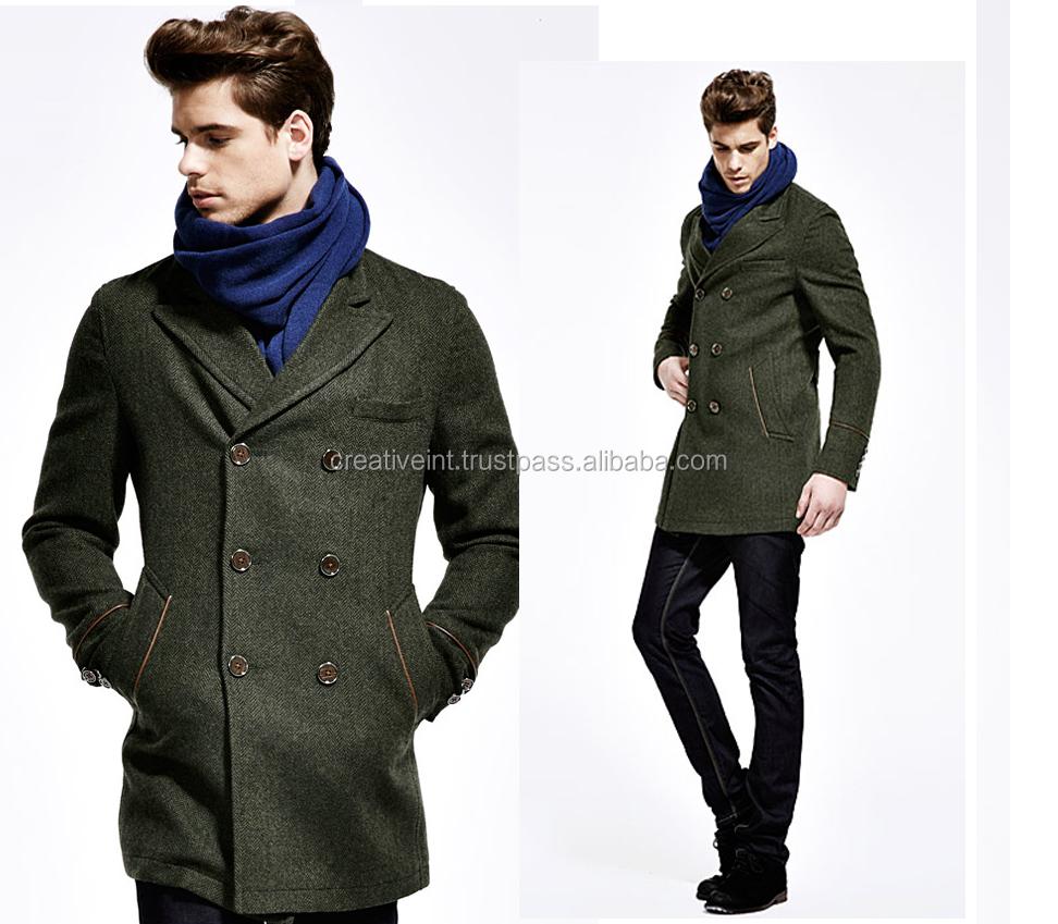 100% Cashmere Coats Mens, 100% Cashmere Coats Mens Suppliers and ...