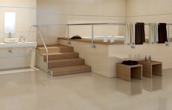 Porcelanato polido 60x60cm porcelanato 05 buy for Tipos de pisos para interiores