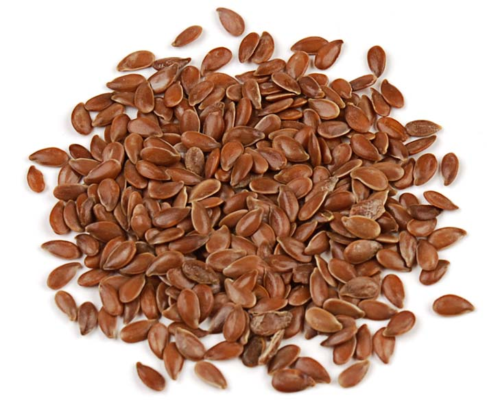 Best Quality Flax Seed And Flax Seed Oil From Thailand 2016