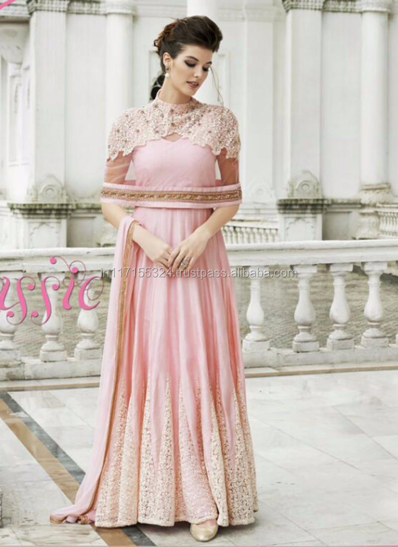 Bonito Trajes De Boda En Mumbai Bosquejo - Colección de Vestidos de ...