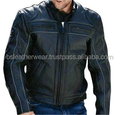 High quality waterproof Sialkot Pakistan wholesale motorcycle clothing