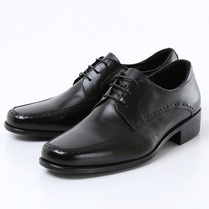 shoes shoes dress casual bespoke shoes business genuine nice shoes leather Man's quality vwqR0O