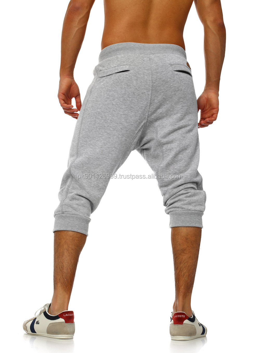 Free shipping BOTH ways on pants for short men, from our vast selection of styles. Fast delivery, and 24/7/ real-person service with a smile. Click or call