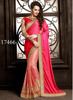 Women Attractive Ethnic Wear Hot Sale Wholesale Indian Design Saree Manufacturer in india