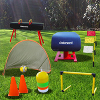 Speed & Agility equipment available in various size ,color & options