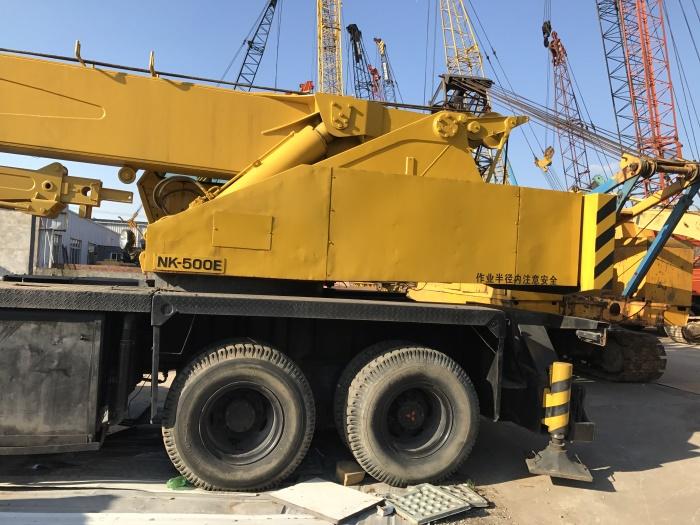 kato crane manual kato crane manual suppliers and manufacturers at rh alibaba com Kato Crane Nk 1000 Kato Crane Catalog
