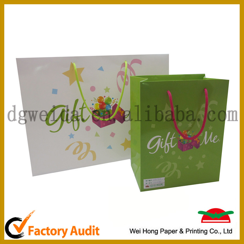 custom paper gift bags Awesome pricing custom imprinted wine bags and accessories  paper wine bags  you can find a bag that supports the purchase or gift.