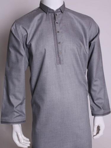 711a2e650b Latest-eden-robe-shalwar Kameez-suits-for-men-2016-2017...style ...