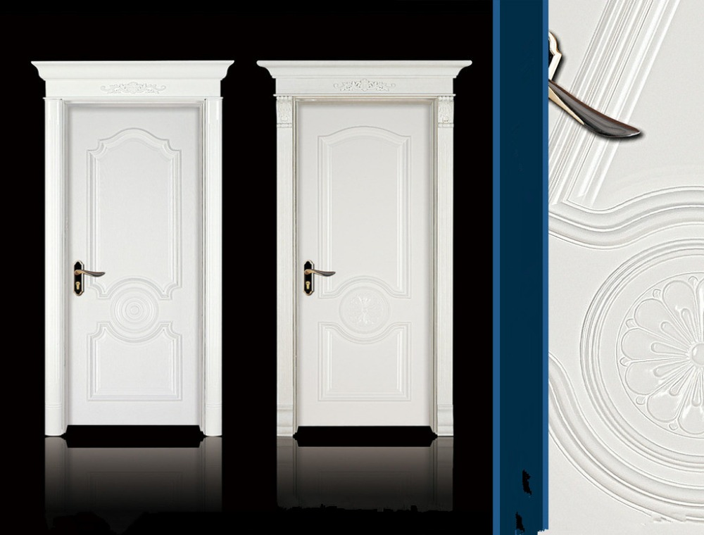Popular Entry Door Lowes-Buy Cheap Entry Door Lowes lots