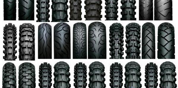 Image result for moto tires