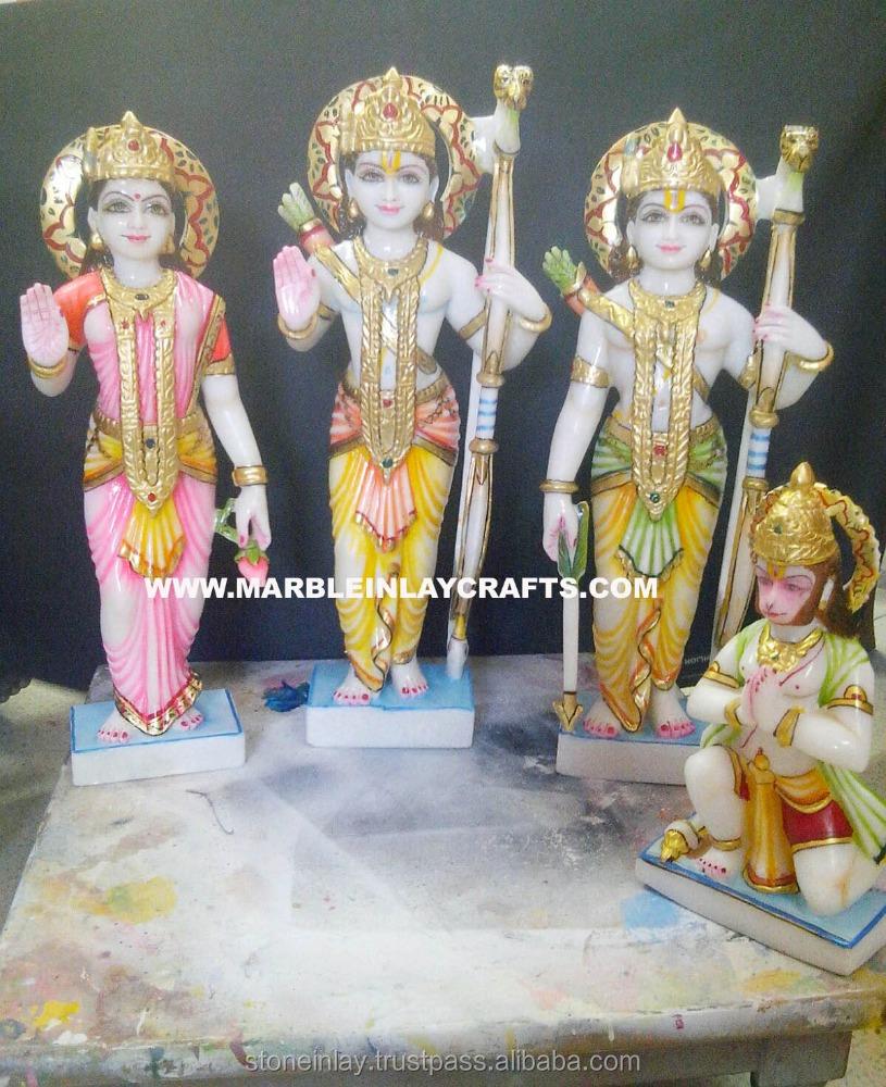 Cari Kualitas Tinggi Tuan Ram Marmer Patung Produsen Dan Rama Sita Di Alibabacom