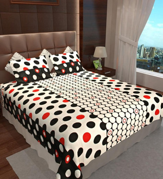 Bon Wholesale Bed Sheets Manufacturers Linen Bed Sheets , Bed Linen And Belgian  Linen Bedding Set