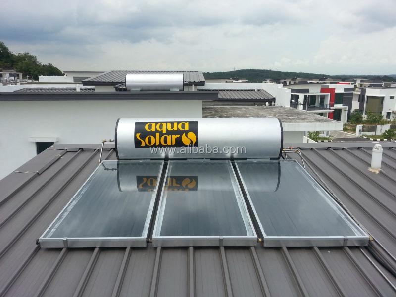 Astonishing Solar Water Heater Malaysia 80 Gallons Wiring Digital Resources Zidurslowmaporg