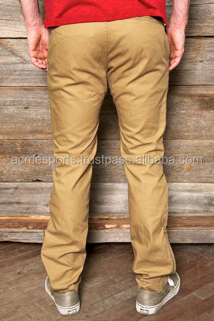 4f202c13f15 Chino Pants - New Men Casual Sporty Hip Hop Dance Harem Baggy Sport sweat Pants  Trousers