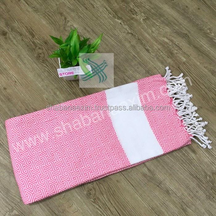 cacala turkish towels cacala turkish towels suppliers and at alibabacom - Turkish Towels