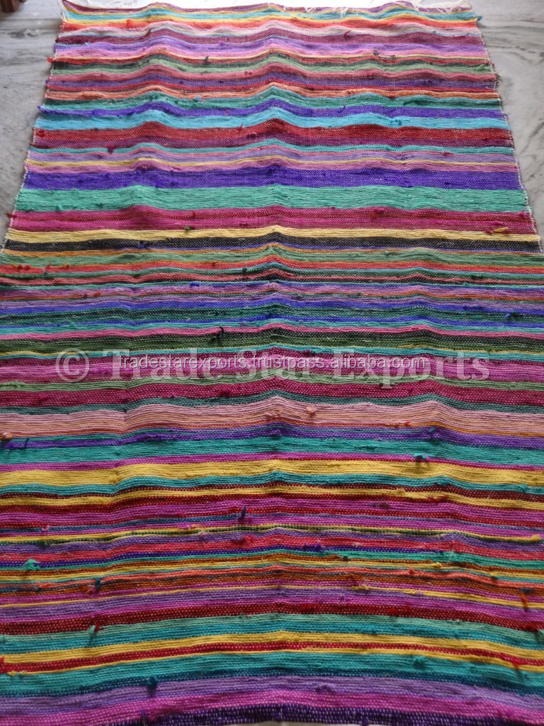 listing il tutorial aka double rug pdf toothbrush zoom fullxfull au swedish rugs rag braid