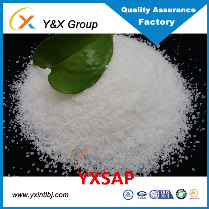 Water Retaining Plants : Water retaining gel plant root strong for agriculture sap
