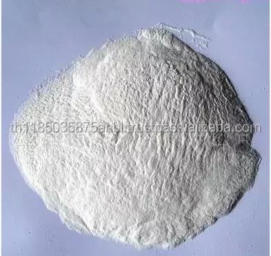 High Quality Tapioca Starch for sale (food grade)