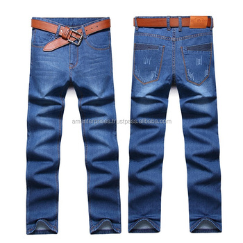2016 Hot Sell Fancy Jeans Pants,Export Men Jeans,Cotton Denim ...