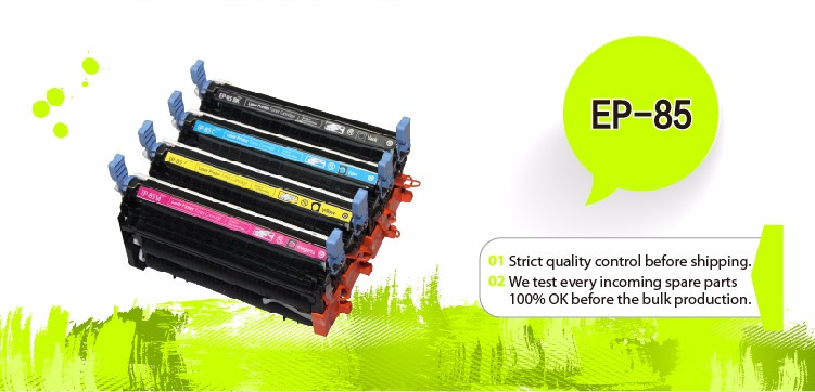 NPG67 GPR53 CEXV49 toner cartridge for canon IRC3330/C3320/C3325/C3320L