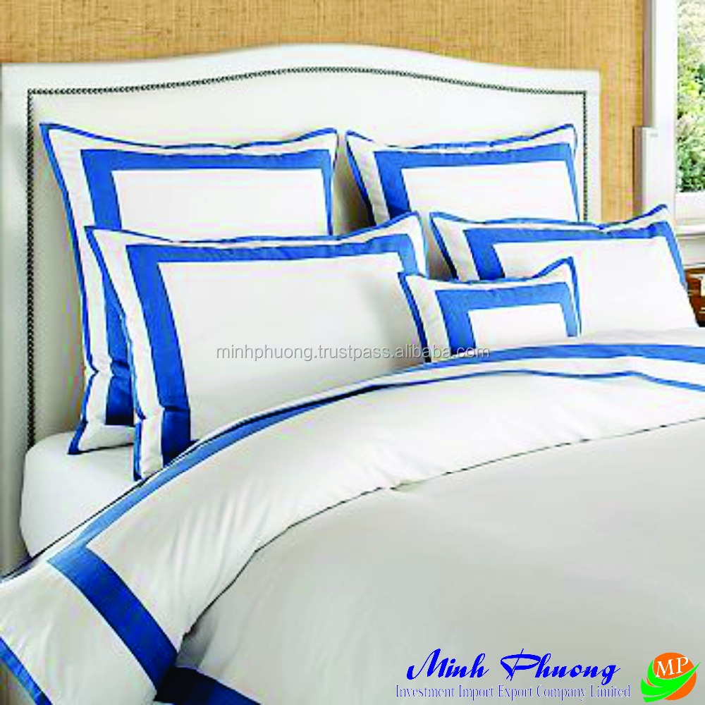 High Quality Bedding Set/Duvet Cover Set/Bed Sheets New Design