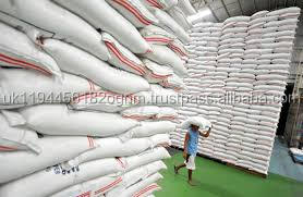 Long grain Fragrant white Rice Price supplier Premium Quality Combodian/Vietnam Rice for sale