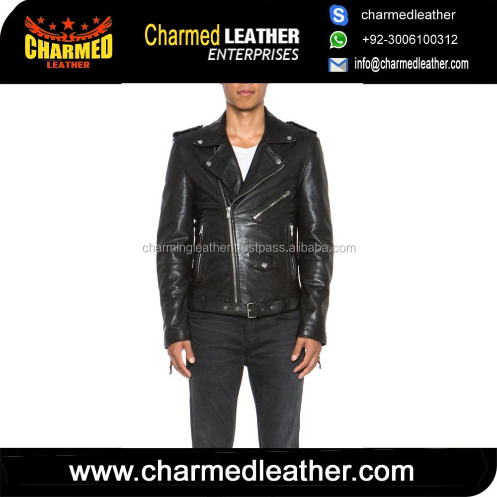 Leather jacket under 100 - Jacket Buy Eather Jackets Leather Jackets Under Leather Jackets