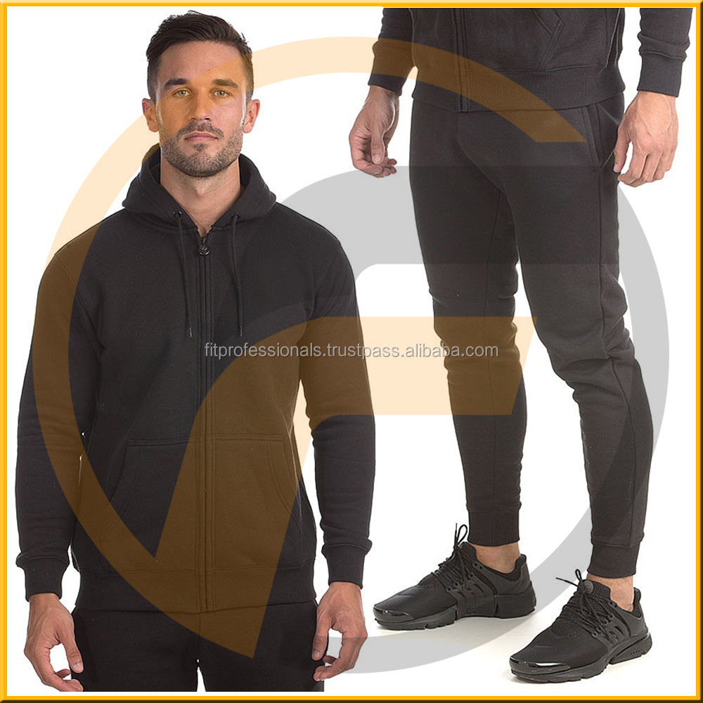 2012,new style fashion leisure velour tracksuits