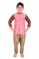2016 children kurta