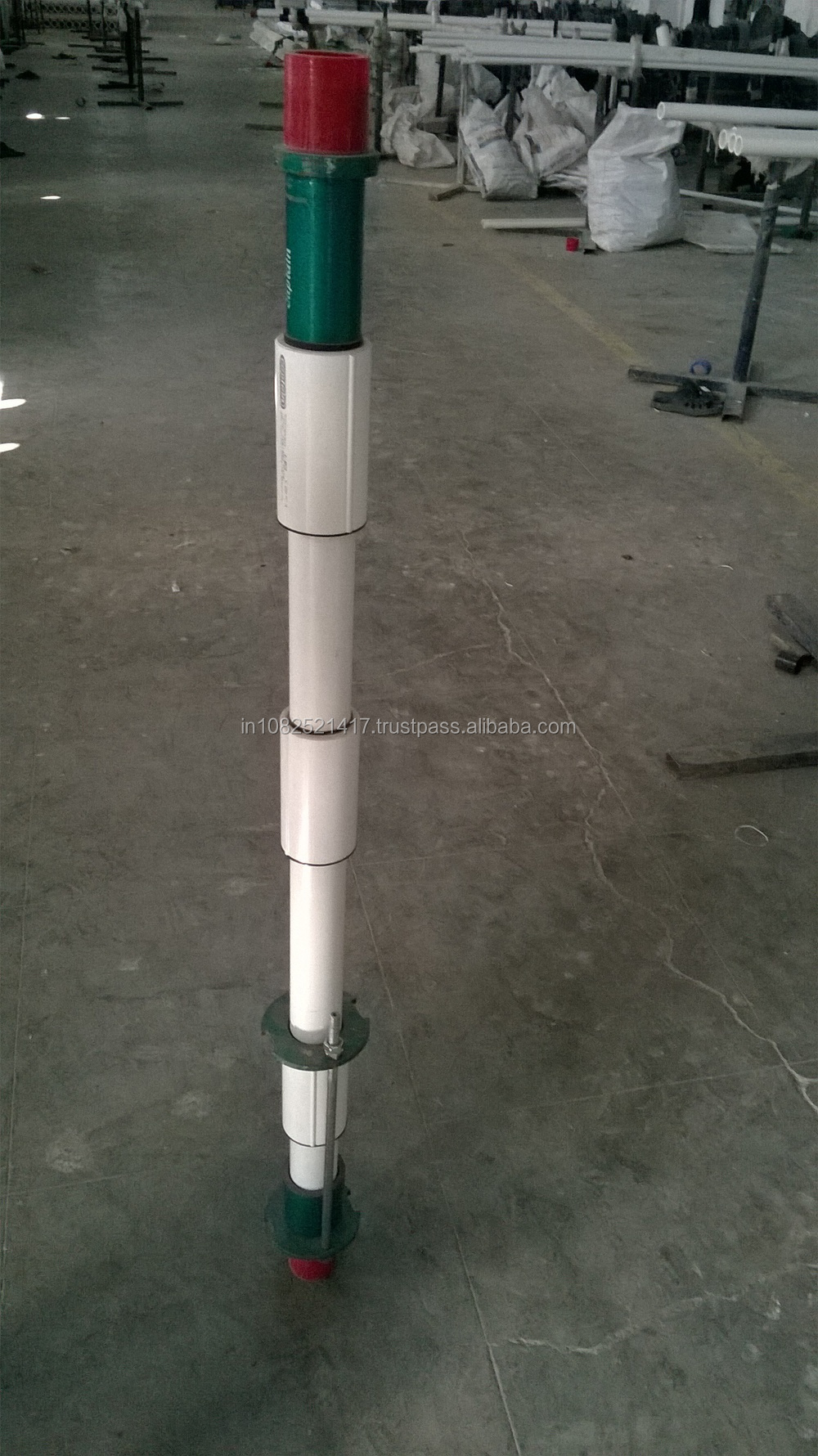 Pvc Pipe For Submersible Water Pump Deep Well Pump Buy