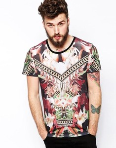High Quality Sublimation T Shirts / Urban Sublimation Shirts / 3D Sublimation Printed t Shirts