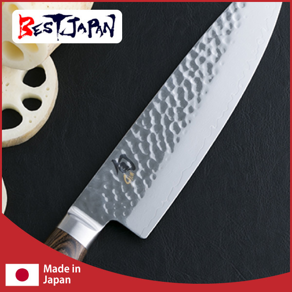 Best Place To Buy Kitchen Knives In Japan