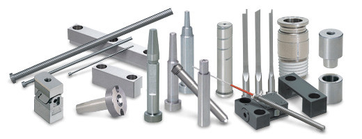 Genuine and High performance MISUMI tools VIETNAM JAPAN INDUSTRIAL PRODUCT at reasonable prices