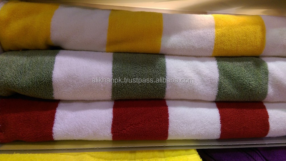 Turkish Pero Towel