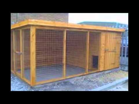 Dog Kennels For Cheap