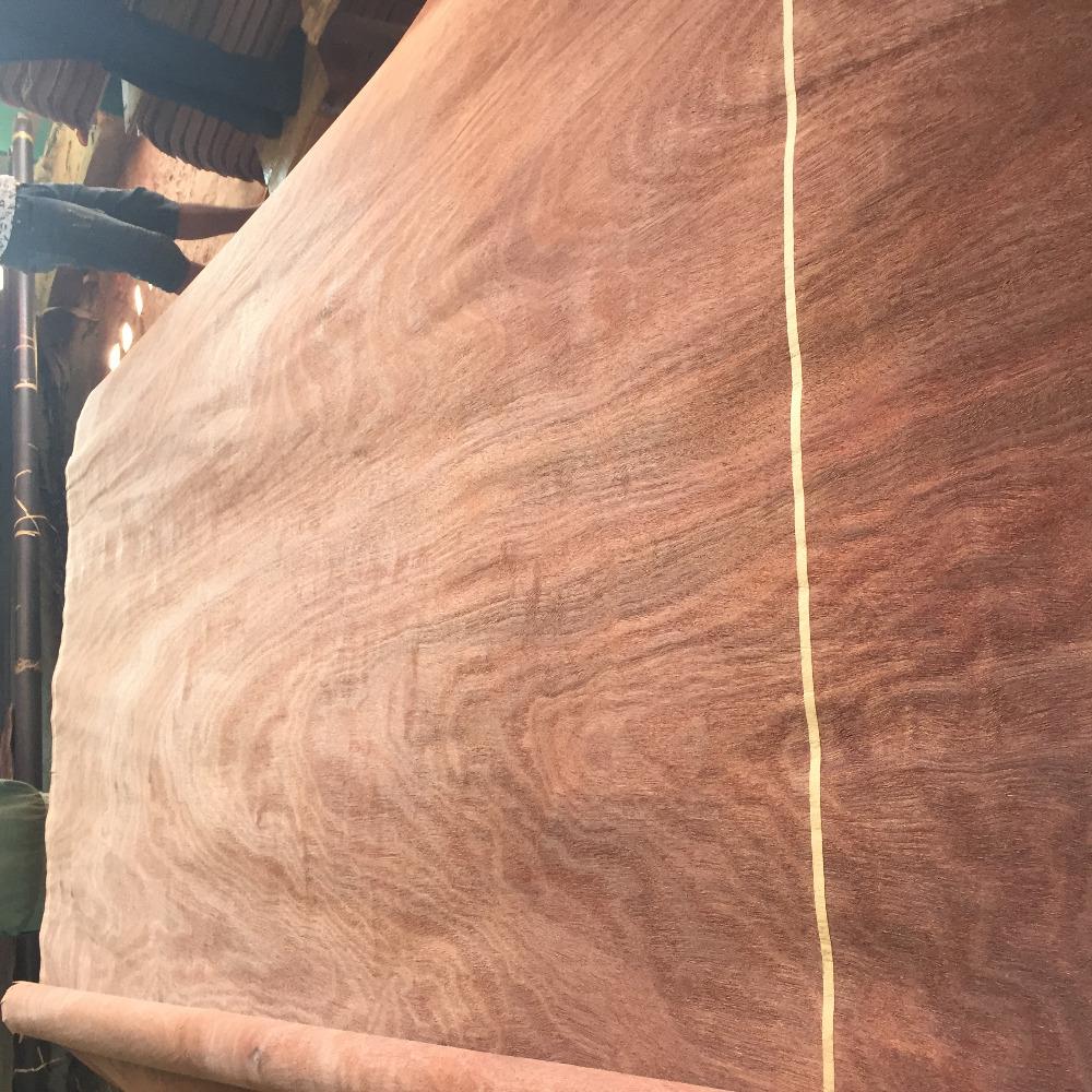 Keruing/eucalyptus/rubber Wood/acacia Core Veneer/face Veneer ...