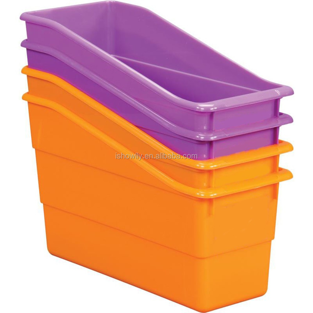 design reinforced proof handle with gripped multipurpose construction flexible tubs and ribbing tubtrugs plastic tub storage option two carrying color originalviews frost uv