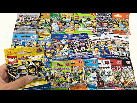 China Lego Dc Minifigures, China Lego Dc Minifigures Shopping Guide ...
