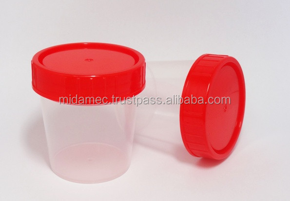 Urine Sample Containers, Urine Sample Containers Suppliers and ...