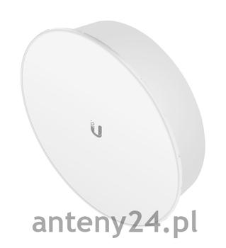 Ubiquiti Pbe-5ac-400-iso Powerbeam 5ac 400 Iso 25dbi 5ghz - Buy Ubiquiti  Networks Pbe-5ac-400-iso Powerbeam 5ac 400 Iso,Range Mounting Kit Plus
