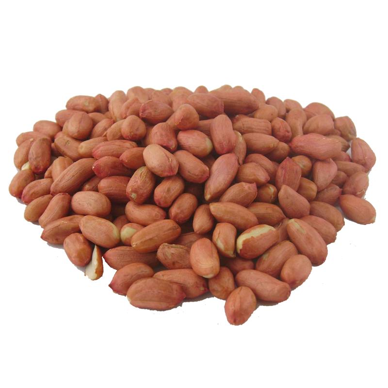 Red Skin Peanut Kernels 40/50 50/60 - Buy Red Skin Peanut Kernels,Peanut  Kernels,Raw Peanuts Product on Alibaba com