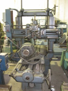 Used Machinery In Sharjah, Used Machinery In Sharjah Suppliers and