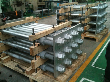 Anchor Bolt Buy Different Types Of Anchor Bolts Special Anchor Bolt Anchor Bolt Extension Product On Alibaba Com