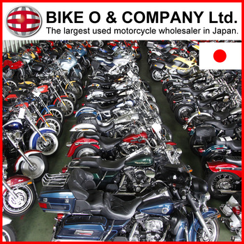 Japan Quality And Various Types Of Best Cruiser Motorcycle With Good  Condition Made In Japan - Buy Best Cruiser Motorcycle Product on Alibaba com