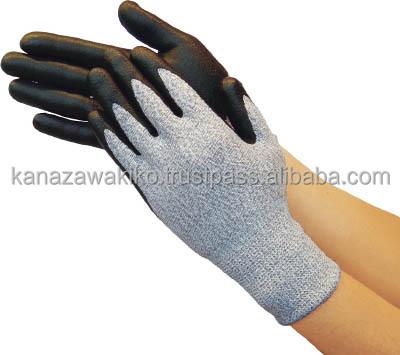 Bootsport Handschuhe Schwarz Palm Neo Touring Mitts