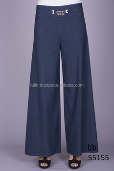 new product f1edf 9ee4b Wholesale-Made-in-Turkey-High-Quality-Fashion.png 350x350.png